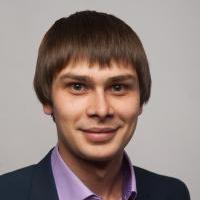 Круско Игорь