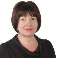 Петрова Тамара Анатольевна