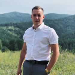 Филиппов Алексей