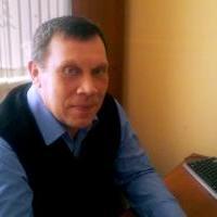 Нардов Виктор Владимирович
