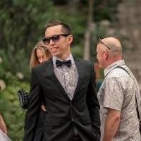 Низамов Артём Александрович