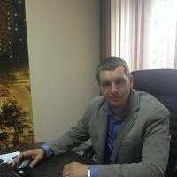 Бунаков Сергей Васильевич