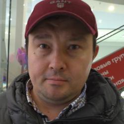 Андрей Козюк