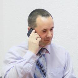 Колпаков Вячеслав Владимирович