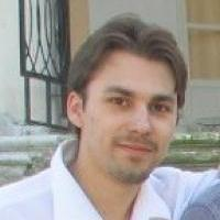 Гуров Артем Владимирович