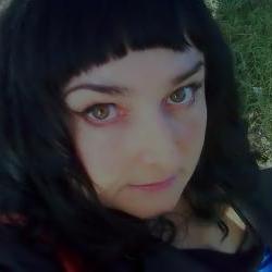 Дюкарева Наталья Петровна