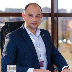 Фомин Виталий Сергеевич