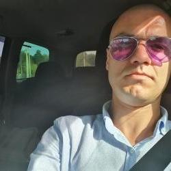 Гаркуша Евгений Максимович