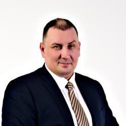 Соловьев Константин Анатольевич