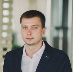 Гусенков Сергей