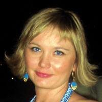 Шаймарданова Юлия