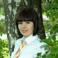 Мазенкова Наталья Валерьевна