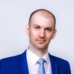 Савченко Петр Викторович