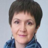 Савченко Вера Дмитриевна