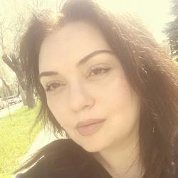 Вологирова Елена