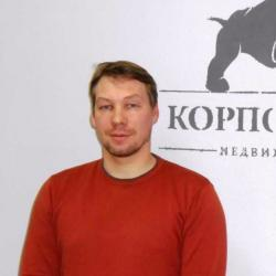 Полькин Алексей Анатольевич