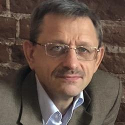 Романенко Иван Алексеевич