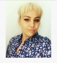 Куркина Наталья Валериевна