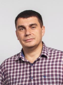 Асеев Андрей Олегович