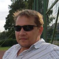 Михайлов Владислав