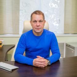 Добренков Игорь