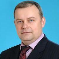 Разумов Юрий Викторович