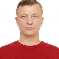 Головкин Александр Борисович