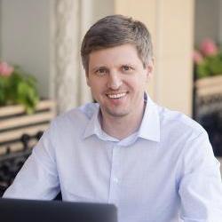 Емельянов Максим Анатольевич