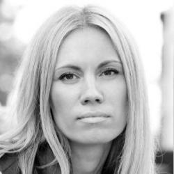 Мазурова Ольга