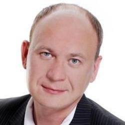 Кротов Андрей Валерьевич