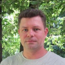 Карулин Андрей Анатольевич
