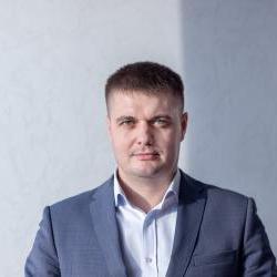 Гайдидей Сергей Владимирович