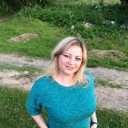 Постапенкова Оксана Александровна