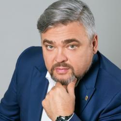 Козлачков Александр Викторович