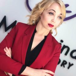 Лыгорева Елена Николаевна