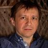 Корягин Александр Сергеевич