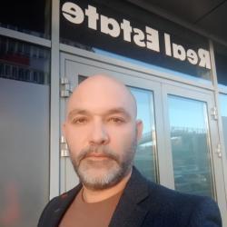 Рябов Павел Павлович