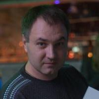 Чапкий Александр Викторович