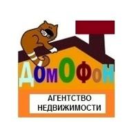 Соловьева Вера Викторовна