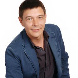 Корягин Олег Владимирович