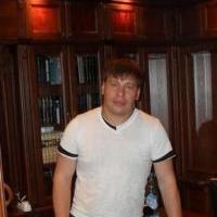 Мансуров Константин Александрович
