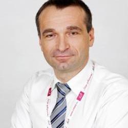 Соболев Андрей Иванович