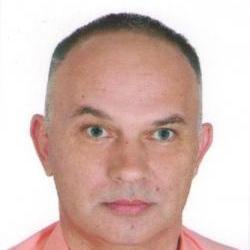 Ретюшкин Владимир Юрьевич