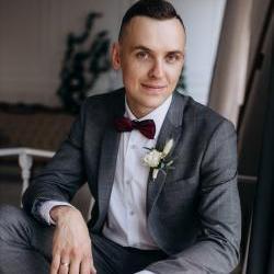 Лапшин Алексей Сергеевич