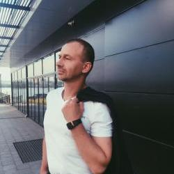 Гоцкин Александр Леонтьевич