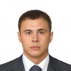 Рыскаль Александр