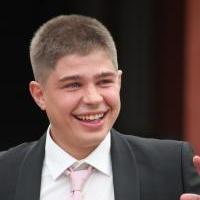 Долгих Виктор Викторович
