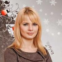 Амплеева Светлана Владимировна