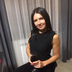 Сысоева Наталья Юрьевна