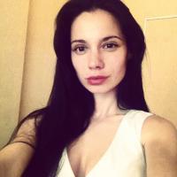 Ярко Анна Юрьевна